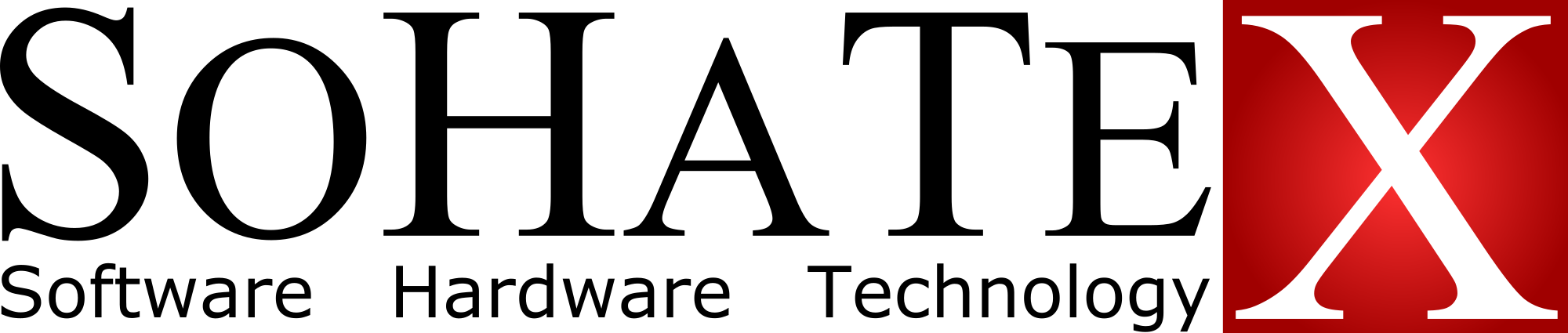Sohatex GmbH